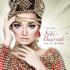 Download Siti Badriah - Suamiku Kawin Lagi