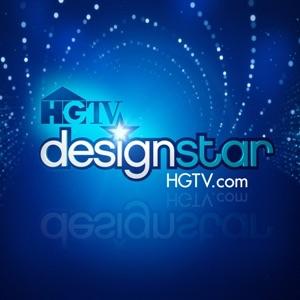 Hgtv Designstar Season 1 By Hgtv On Apple Podcasts