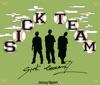 SICK TEAM II ジャケット写真