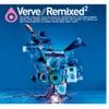 Verve Remixed, Vol. 2 ジャケット画像
