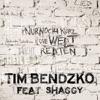 Nur noch kurz die Welt retten (Echo Remix) [feat. Shaggy] - Single, Tim Bendzko