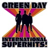 International Superhits!, Green Day