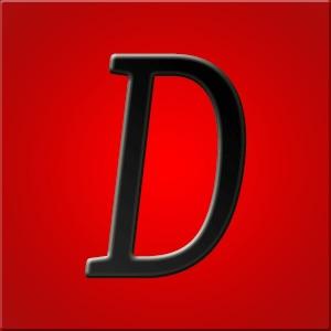 Drudge Report Report