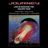 Journey - Don't Stop Believin' (Live)
