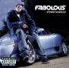 Street Dreams, Fabolous