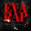 Melymel - Eva del Rap Album
