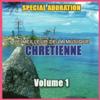 Special Adoration, vol. 1 (Christian African Music) - Le meilleur de la musique chrétienne