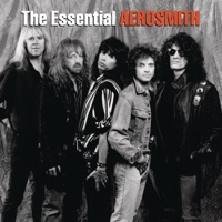 Dream On! - AEROSMITH