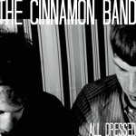 The Cinnamon Band - I'm Asking You