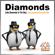 Diamonds (In the Style of Rihanna) [Instrumental Karaoke Mix] - New Music Now