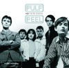 The John Peel Sessions ジャケット写真