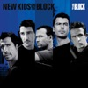 New Kids On the Block - Big Girl Now