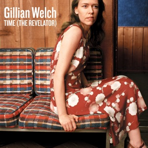 Gillian Welch - April the 14th Part 1
