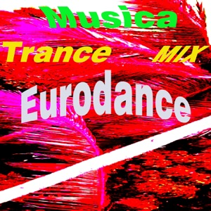 EURODANCE - Techno sound