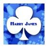 Harry James, Harry James