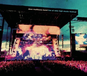 Live At Mile High Music Festival Mp3 Download