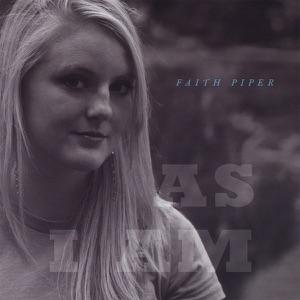Faith Piper - Broken Pottery
