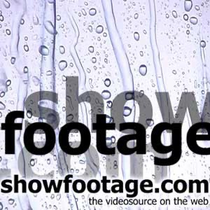 - showfootage.com / video podcast -