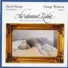 The Velveteen Rabbit 20th Anniversary Edition