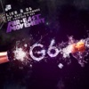 Like a G6 (feat. Cataracs & Dev) - Single, Dev, The Cataracs & Far East Movement