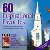 60 Inspirational Favorites