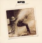 MFSB - Picnic In the Park