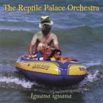 Reptile Palace Orchestra - Sombre Reptiles