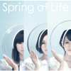 Spring of Life - Perfume