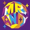 MR.アンディ -party style- - Single ジャケット写真