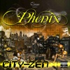 Phenix city zen EP