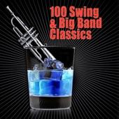 Glenn Miller Orchestra - American Patrol
