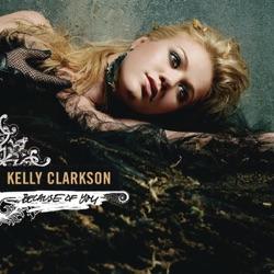 View album Because of You (Remixes)