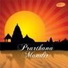 Prarthana Mandir