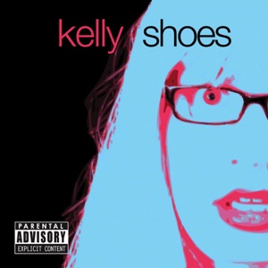 Kelly - Shoes