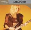 Platinum & Gold Collection: Lita Ford