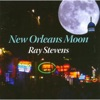New Orleans Moon, Ray Stevens