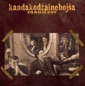 Kanda, Kodza i Nebojsa - 01 Kafane i rokenrol