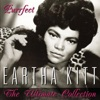 Beale Street Blues (Remastered 2001)  - Eartha Kitt;Shorty Rogers