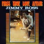 Jimmy Ross - First True Love Affair (Larry Levan Remix)
