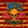 Anthology 1965-1971, MC5
