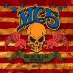 MC5 - High School (Instrumental)
