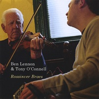 Rossinver Braes by Ben Lennon and Tony O'Connell on Apple Music