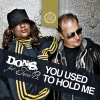 You Used to Hold Me feat Terri B