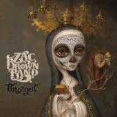 Zac Brown Band - Island Song