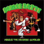 Prince Fatty - The Beat Goes On (feat. Hollie Cook)