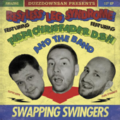 Swapping Swingers EP