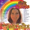 FOLK HEROES, Best Of (1961-1962), Judy Collins
