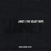 The Velvet Rope