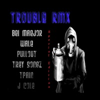 Pullout Bei Maejor TreySong TPain Wale u0026 JCole) - Single & Bei Maejor on Apple Music azcodes.com