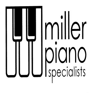 Miller Piano Podcast